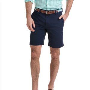 Men's Vineyard Vine Club Shorts